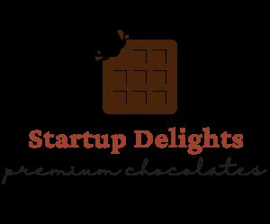 Startup Delights Logo